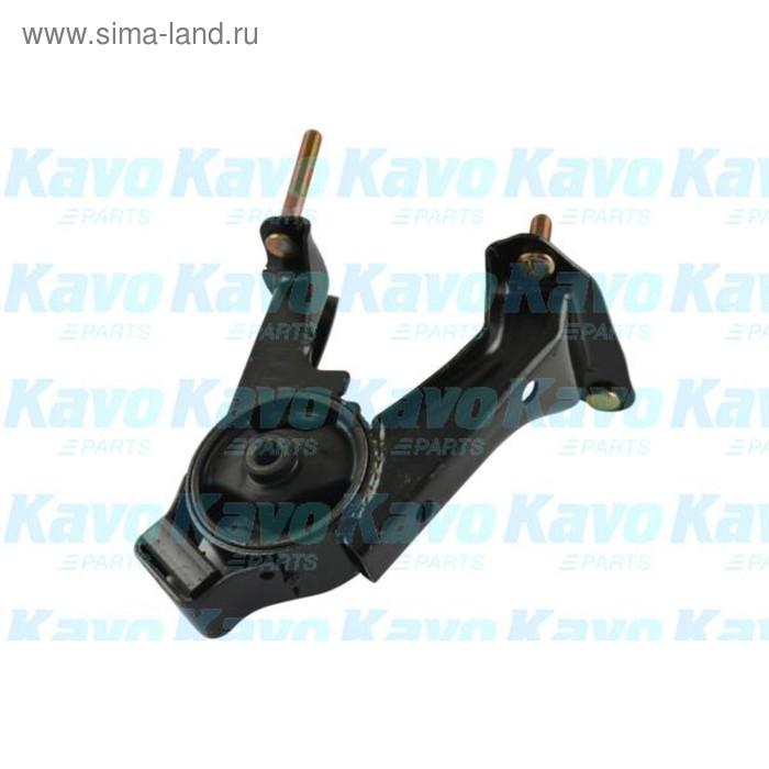 Опора двигателя Kavo Parts EEM-9093