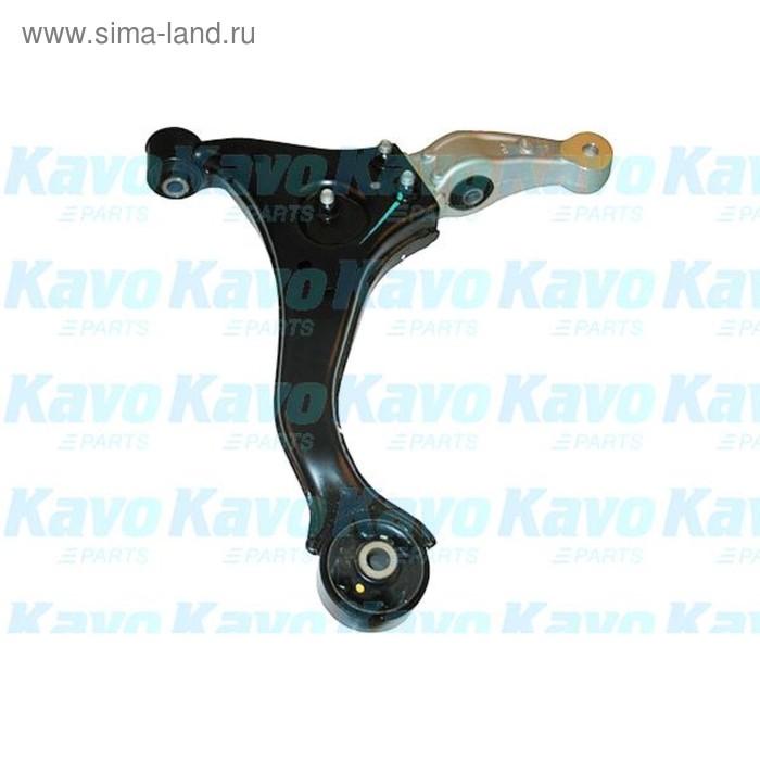 Рычаг подвески Kavo Parts SCA-3047