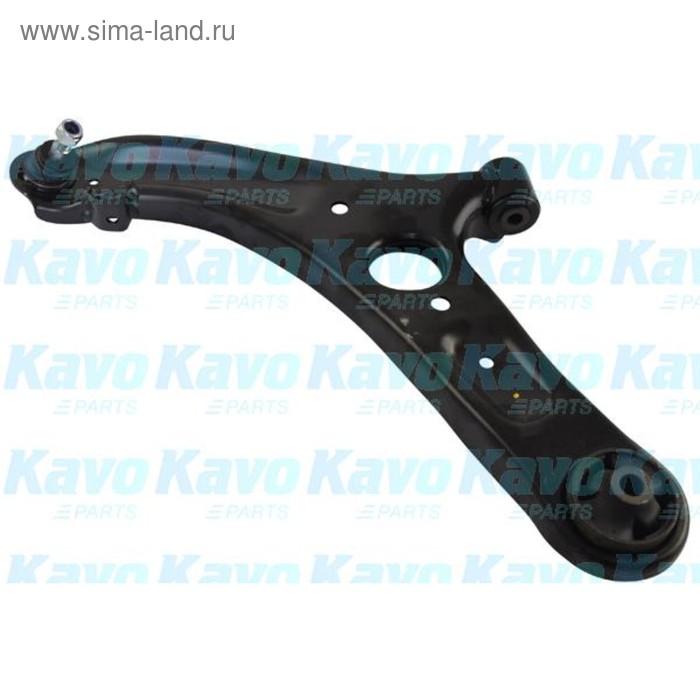 Рычаг подвески Kavo Parts SCA-3164