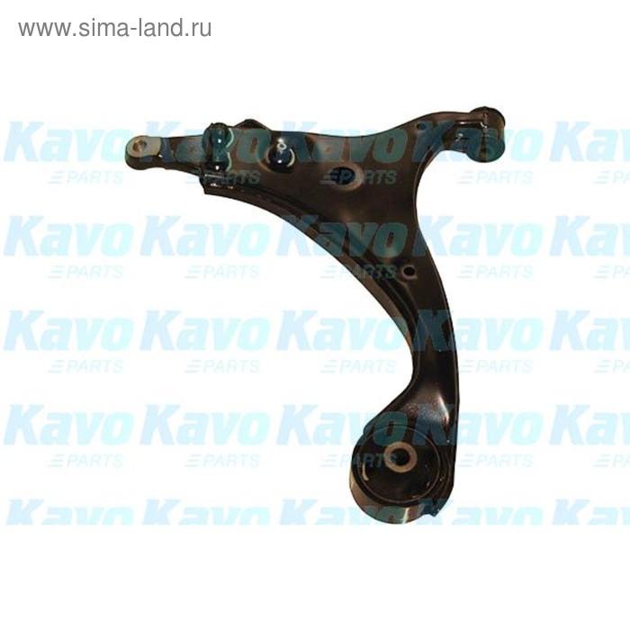 Рычаг подвески Kavo Parts SCA-4069