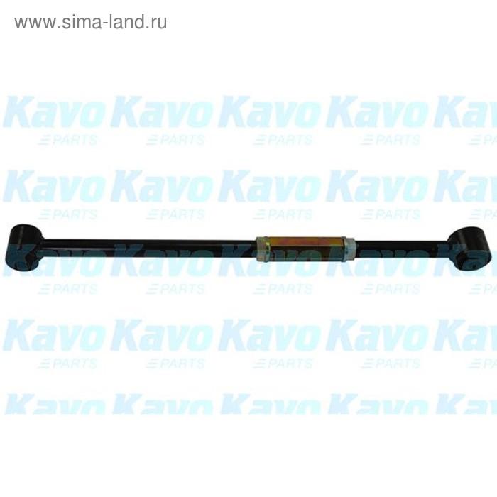 Рычаг подвески Kavo Parts SCA-4119