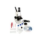 Микроскоп цифровой Celestron 40x-600x