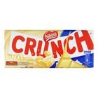 Nestle Crunch White Big Bar 100г (20)