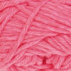 Розовый меланж