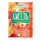 """Кисель порционный """"Здравко"""" (Персиковый) 25гр"""