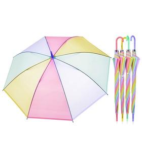 Зонт детский МИКС 10148-54 Ош