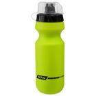 Велофляга STG 600мл  CSB-542M цвет зеленый