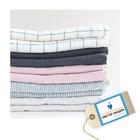 Сертификат на стирку постельного белья: фасонного белья евро, кнопки, молния и другие 1 кг