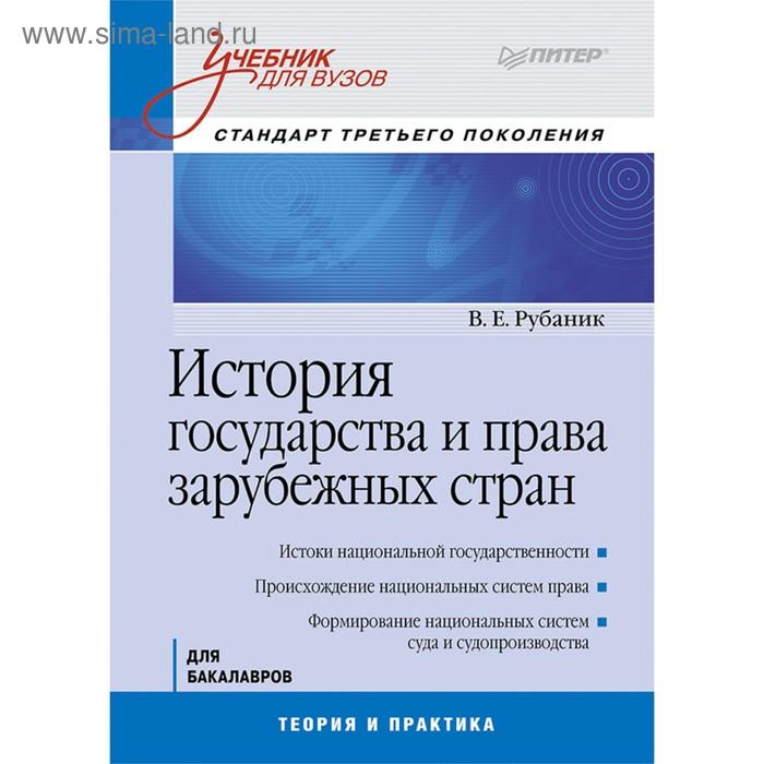 Источники и особенности первобытного права.