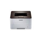 Принтер лаз ч/б Samsung SL-M2820ND/XEV (SS340C) A4 Duplex Net