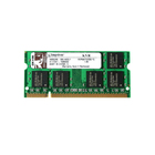 Память DDR2 1Gb 667MHz Kingston KVR667D2S5/1G RTL PC2-5300 CL5 SO-DIMM 200-pin 1.8В