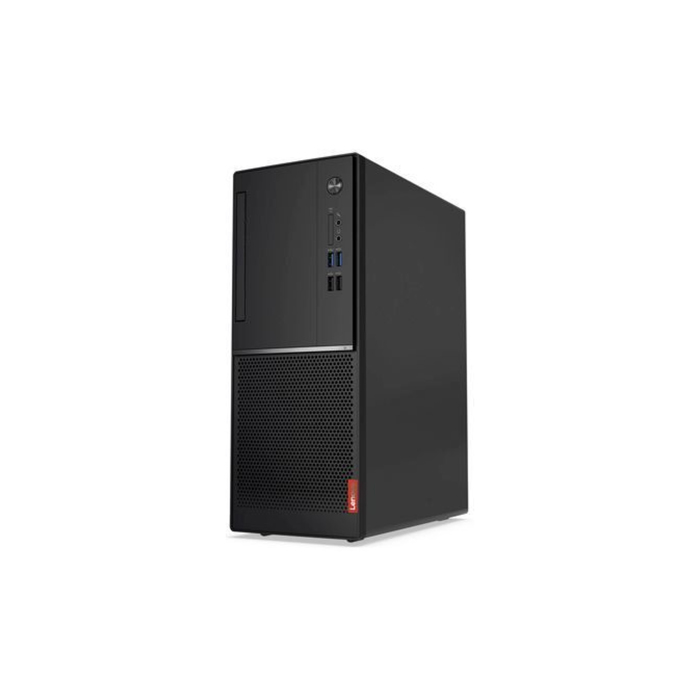 ПК Lenovo V320-15IAP MT,Cel J3355,4Gb,500Gb,HDG500,CR,noOS,кл,мышь,черный