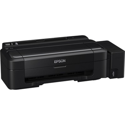 Принтер струйный Epson L132 (C11CE58403)
