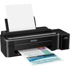 Принтер струйный Epson L312 (C11CE57403)