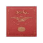 Струны для укулеле AQUILA RED SERIES 83U сопрано (High G-C-E-A)