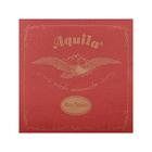 Струны для укулеле AQUILA RED SERIES 85U концерт (High G-C-E-A)