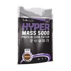 Гейнер BioTech hyper mass, Шоколад, 1000 г