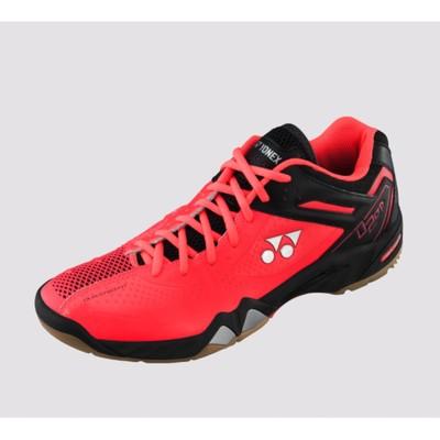 Кроссовки для бадминтона Yonex 02JREX (34)