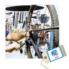 Сертификат на Т/О односкоростного велосипеда