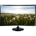 """Телевизор Samsung LV32F390SIXXRU, LED, 31.5"""", черный"""