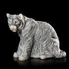 "Сувенир ""Тигр маленький"" 3,5 см"