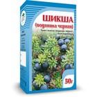 Шикша, трава водяники черной 50 гр