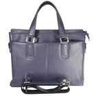 Рюкзак, размер 41х30х9 см, цвет синий флотер ва497-10-4294