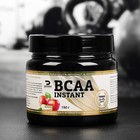Аминокислоты DOMINANT BCAA INSTANT 150 Apple (Яблоко)