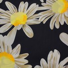 Ткань сорочечная, набивная ширина 150 см