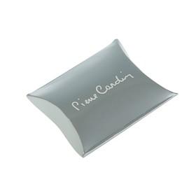 Картриджи для перьевой ручки Pierre Cardin, синие, 6 штук Ош