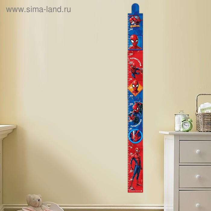 Ростомер, Человек-паук, 150 см