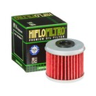 Фильтр масляный HIFLO FILTRO HF 116