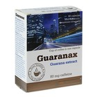 OLIMP Labs Guaranax 60 капсул