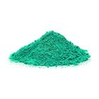 Краска холи, 100 гр., цвет морская волна