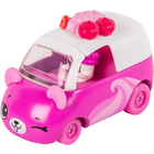 "Машинка Cutie Car ""Йогурт Фрози"""