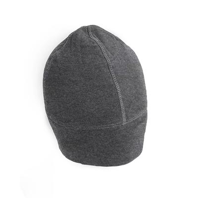 "Шапка ""Термо"" 620001 (00-1291) цвет серый, р-р 55"