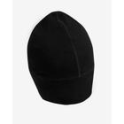 "Шапка ""Термо"" 620001 (00-1291) цвет чёрный, р-р 57"