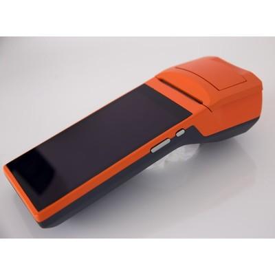 Онлай-касса LiteBox 5 ПТК MSPOS-K без ФН
