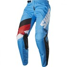 Штаны Shift White Tarmac Pant Blue, 28