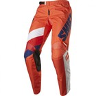 Штаны Shift White Tarmac Pant Orange, 28