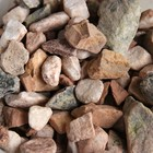 Камень для творчества Микс 1 кг