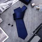 Сине-серебристый