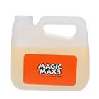Клей полимерный для воздушных шаров Magic Time, 2 л