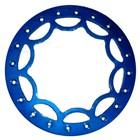 Кольцо Бэдлока ITP, R12 RINGT72-12, синий
