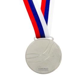 Медаль под нанесение 070 Ош