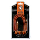 Кабель RCA Mystery MPRO 1.2