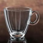 """Чашка """"Аква"""" 215 мл"""