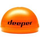 """Крышка для эхолота Deeper """"Night Cover"""", для ночной рыбалки"""