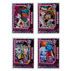 """Мини-пазл """"Monster High"""", 54 элемента, МИКС"""