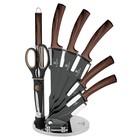 Набор ножей, 8 предметов